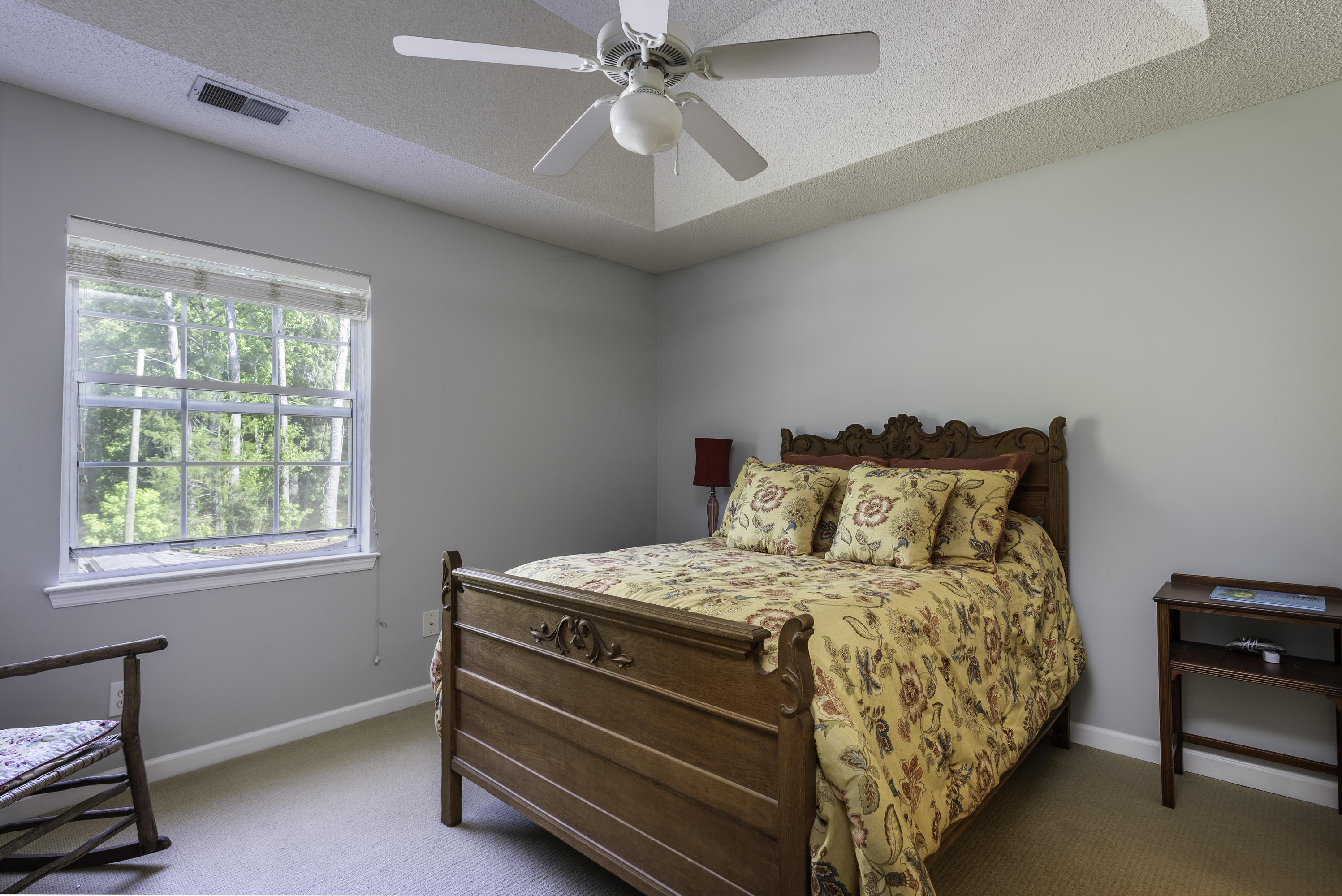Chadbury Village Homes For Sale - 2333 Chadbury, Mount Pleasant, SC - 9