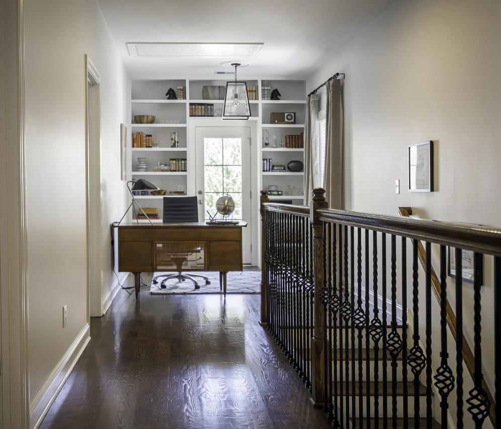 Hamlin Plantation Homes For Sale - 4232 Coolidge, Mount Pleasant, SC - 26