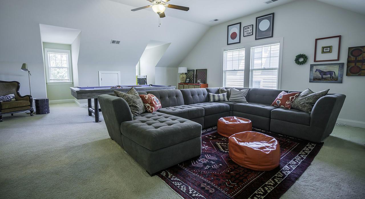 Hamlin Plantation Homes For Sale - 4232 Coolidge, Mount Pleasant, SC - 25