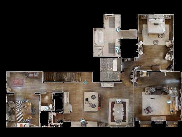 Hamlin Plantation Homes For Sale - 4232 Coolidge, Mount Pleasant, SC - 18
