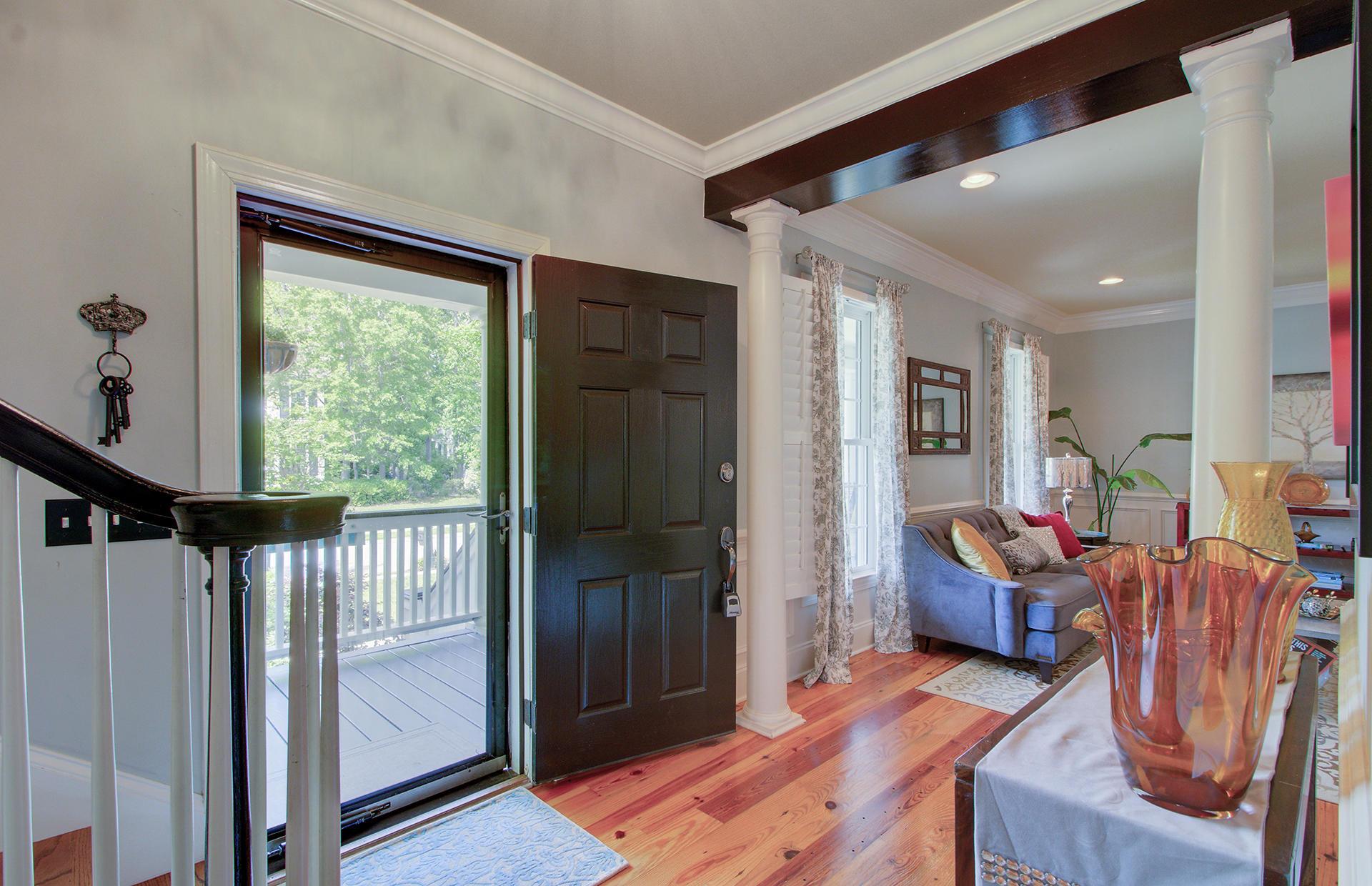 Park West Homes For Sale - 3416 Henrietta Hartford, Mount Pleasant, SC - 61