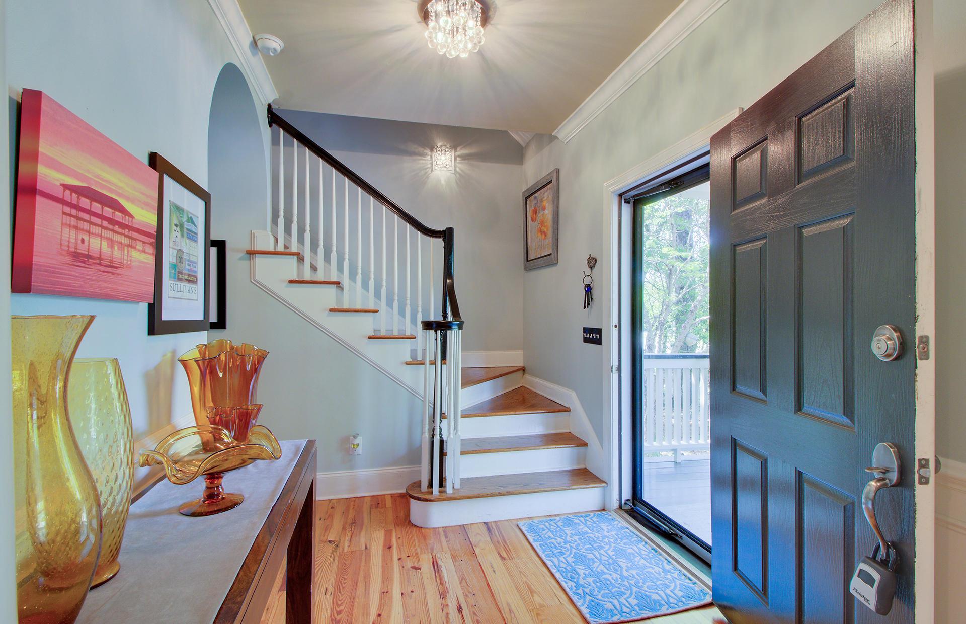 Park West Homes For Sale - 3416 Henrietta Hartford, Mount Pleasant, SC - 60
