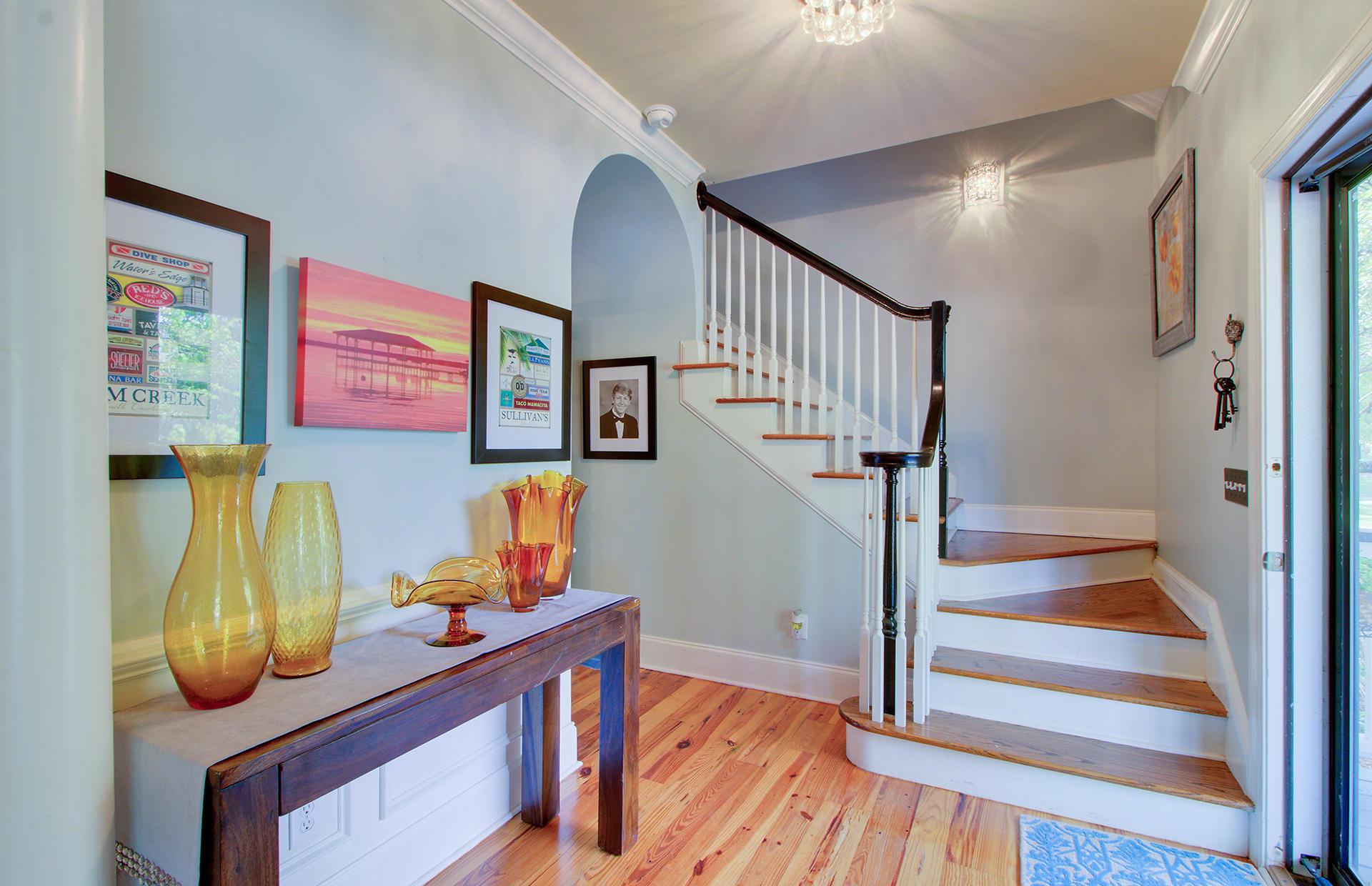 Park West Homes For Sale - 3416 Henrietta Hartford, Mount Pleasant, SC - 55