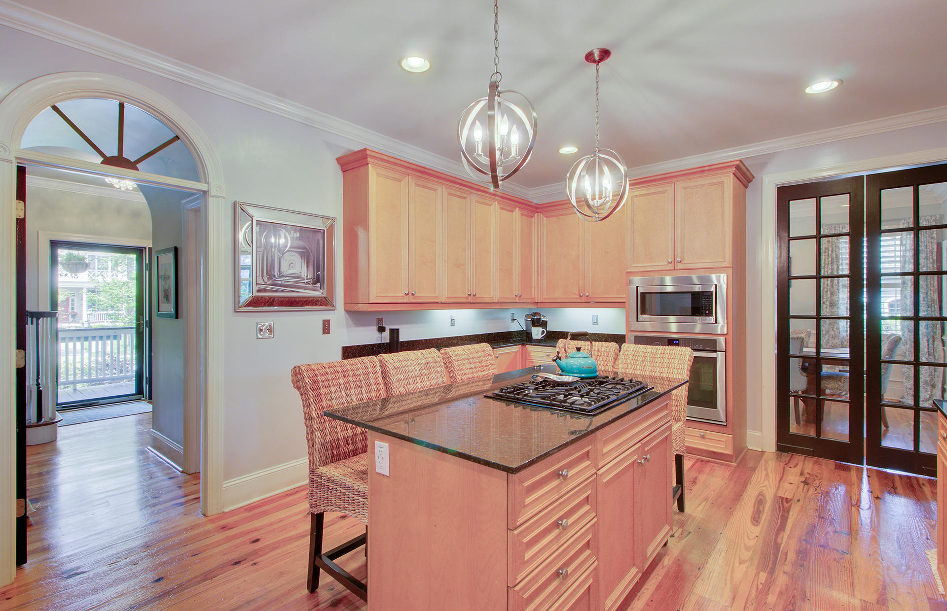 Park West Homes For Sale - 3416 Henrietta Hartford, Mount Pleasant, SC - 54