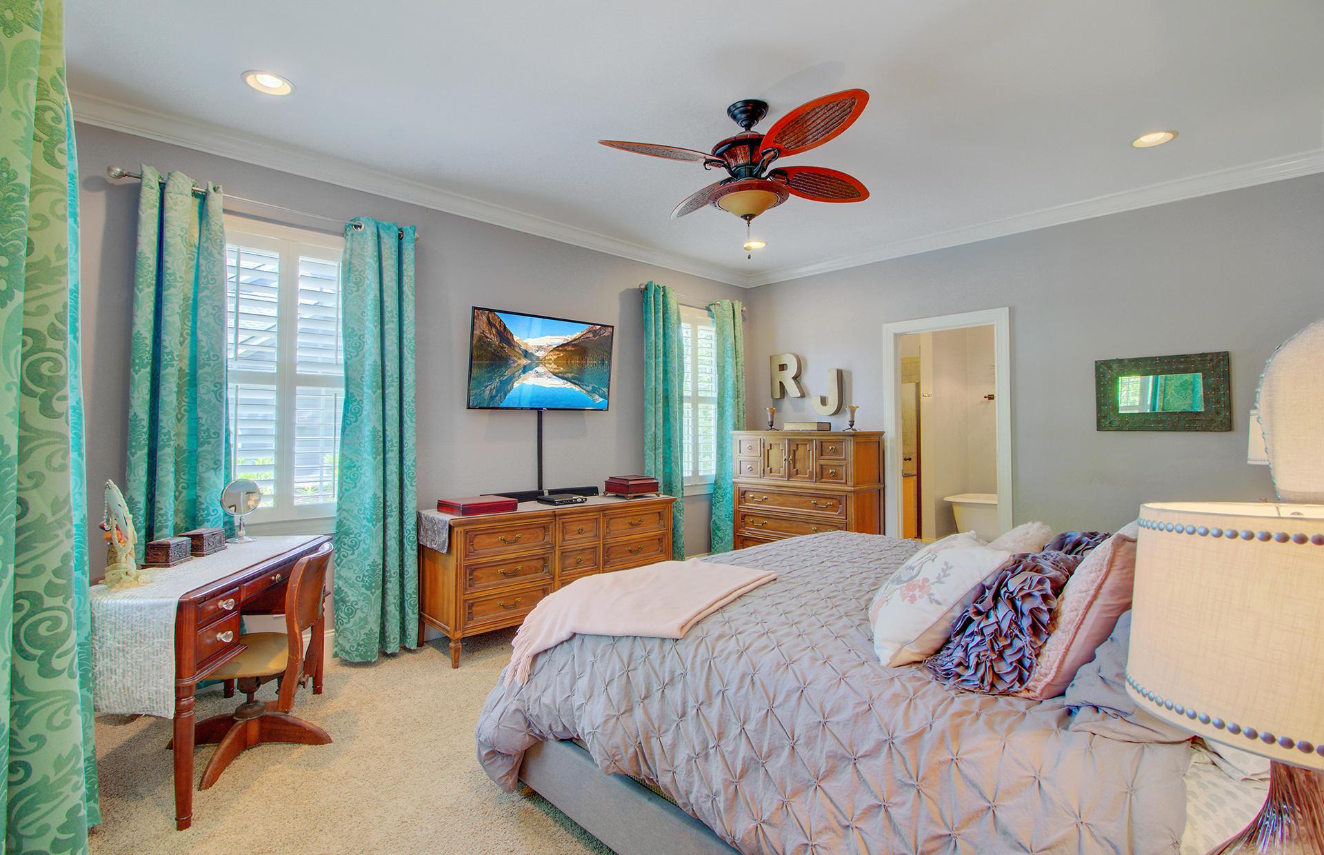 Park West Homes For Sale - 3416 Henrietta Hartford, Mount Pleasant, SC - 45