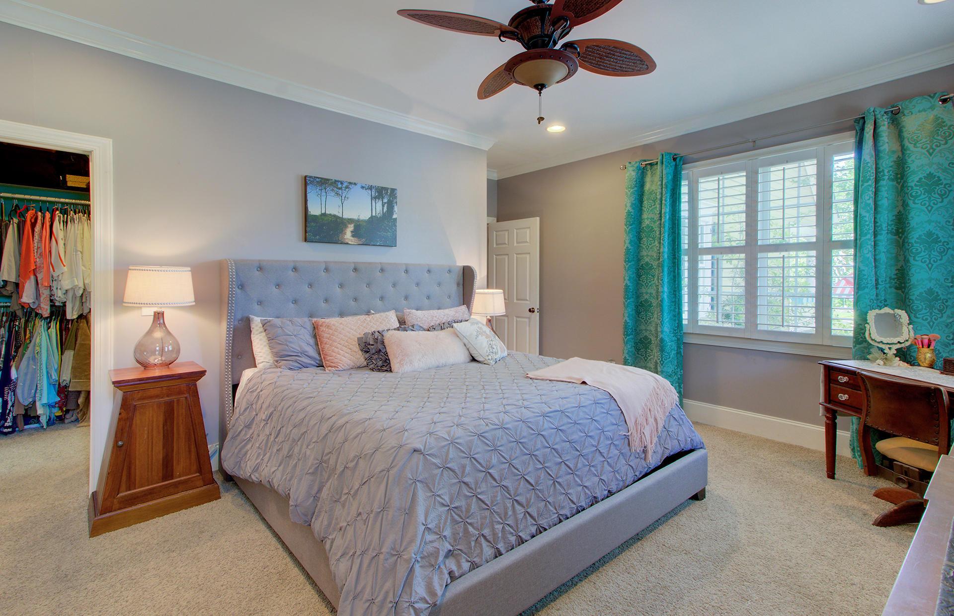 Park West Homes For Sale - 3416 Henrietta Hartford, Mount Pleasant, SC - 30