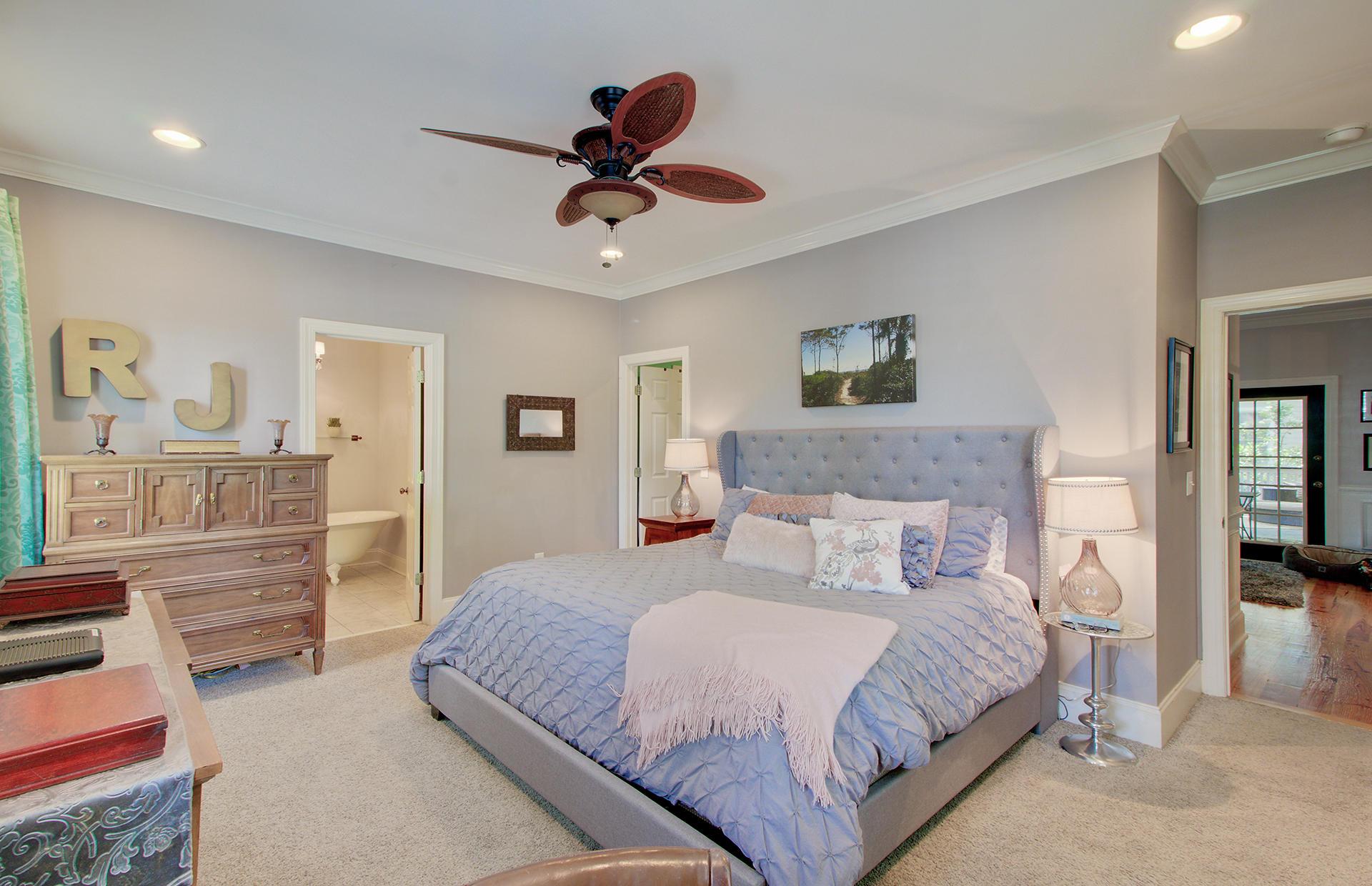Park West Homes For Sale - 3416 Henrietta Hartford, Mount Pleasant, SC - 28