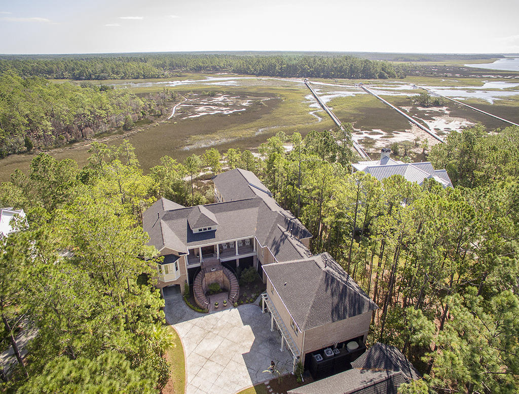 Beresford Hall Homes For Sale - 561 Little Barley, Charleston, SC - 65