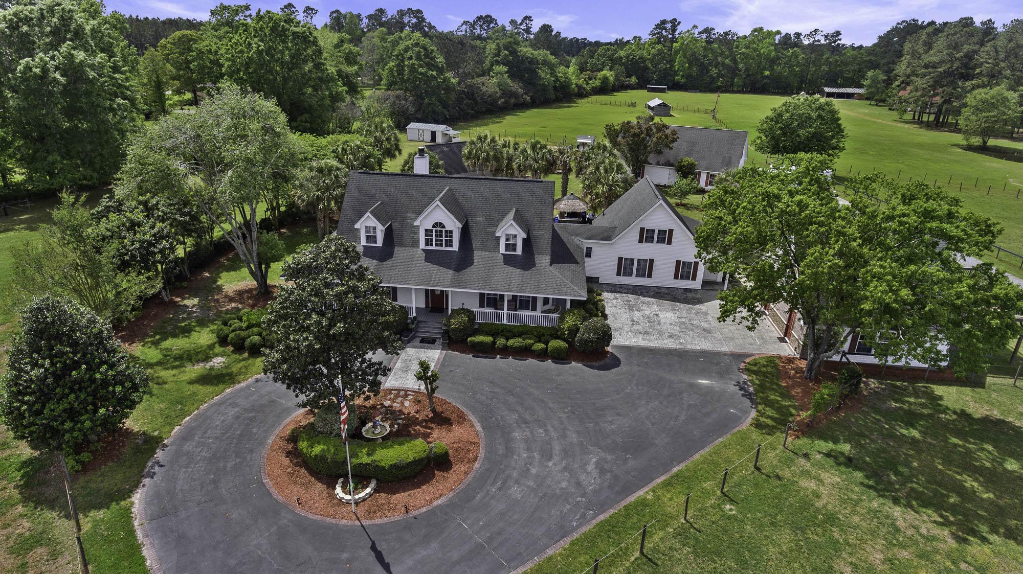 Walton Grove Homes For Sale - 119 Walton Grove, Summerville, SC - 16