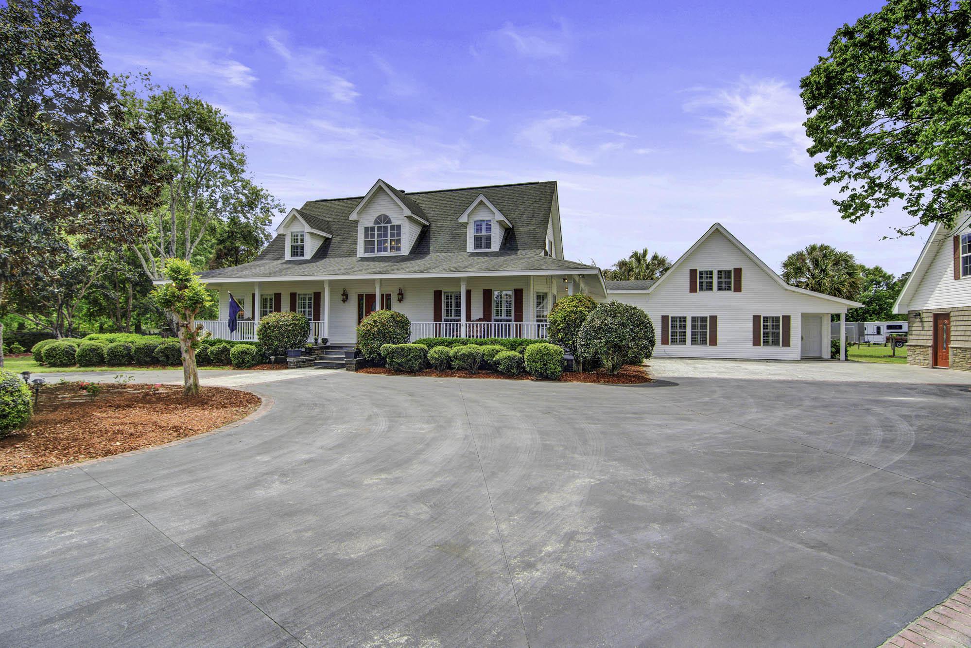 Walton Grove Homes For Sale - 119 Walton Grove, Summerville, SC - 42