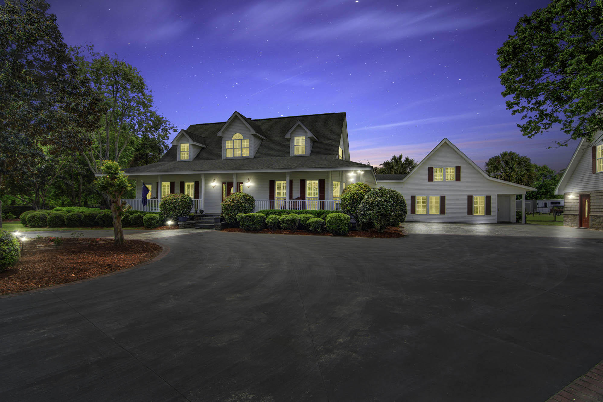 Walton Grove Homes For Sale - 119 Walton Grove, Summerville, SC - 43