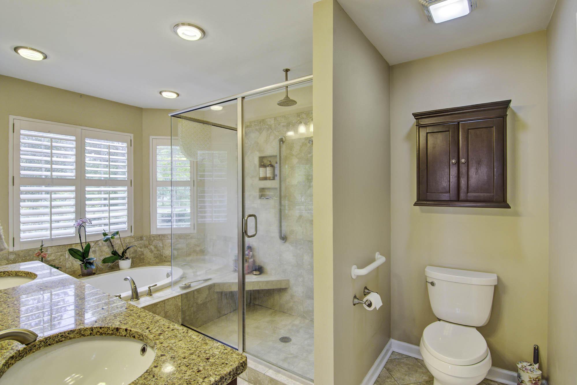 Walton Grove Homes For Sale - 119 Walton Grove, Summerville, SC - 30