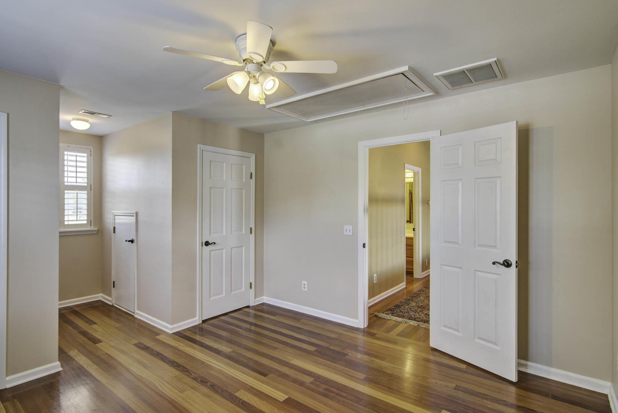 Walton Grove Homes For Sale - 119 Walton Grove, Summerville, SC - 32