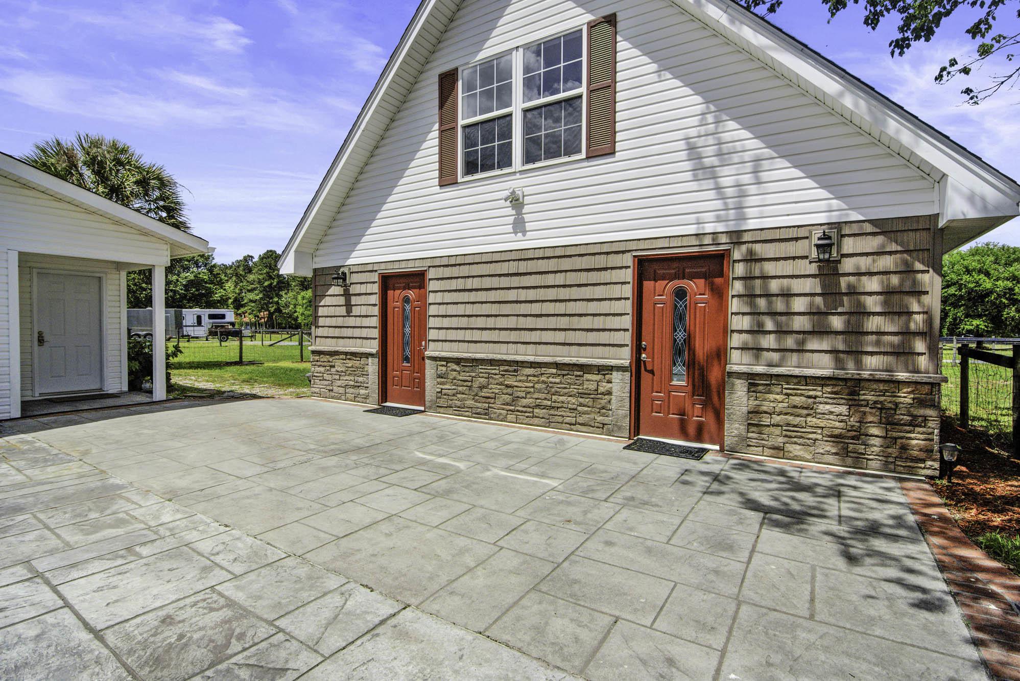 Walton Grove Homes For Sale - 119 Walton Grove, Summerville, SC - 21
