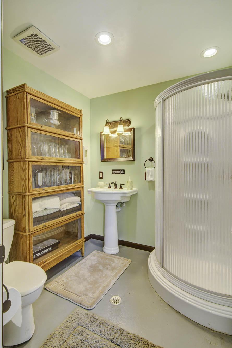 Walton Grove Homes For Sale - 119 Walton Grove, Summerville, SC - 8