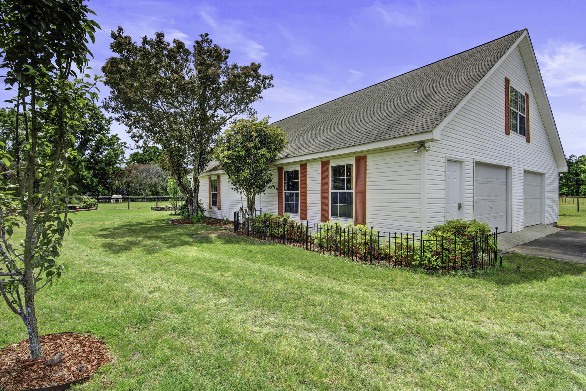 Walton Grove Homes For Sale - 119 Walton Grove, Summerville, SC - 41