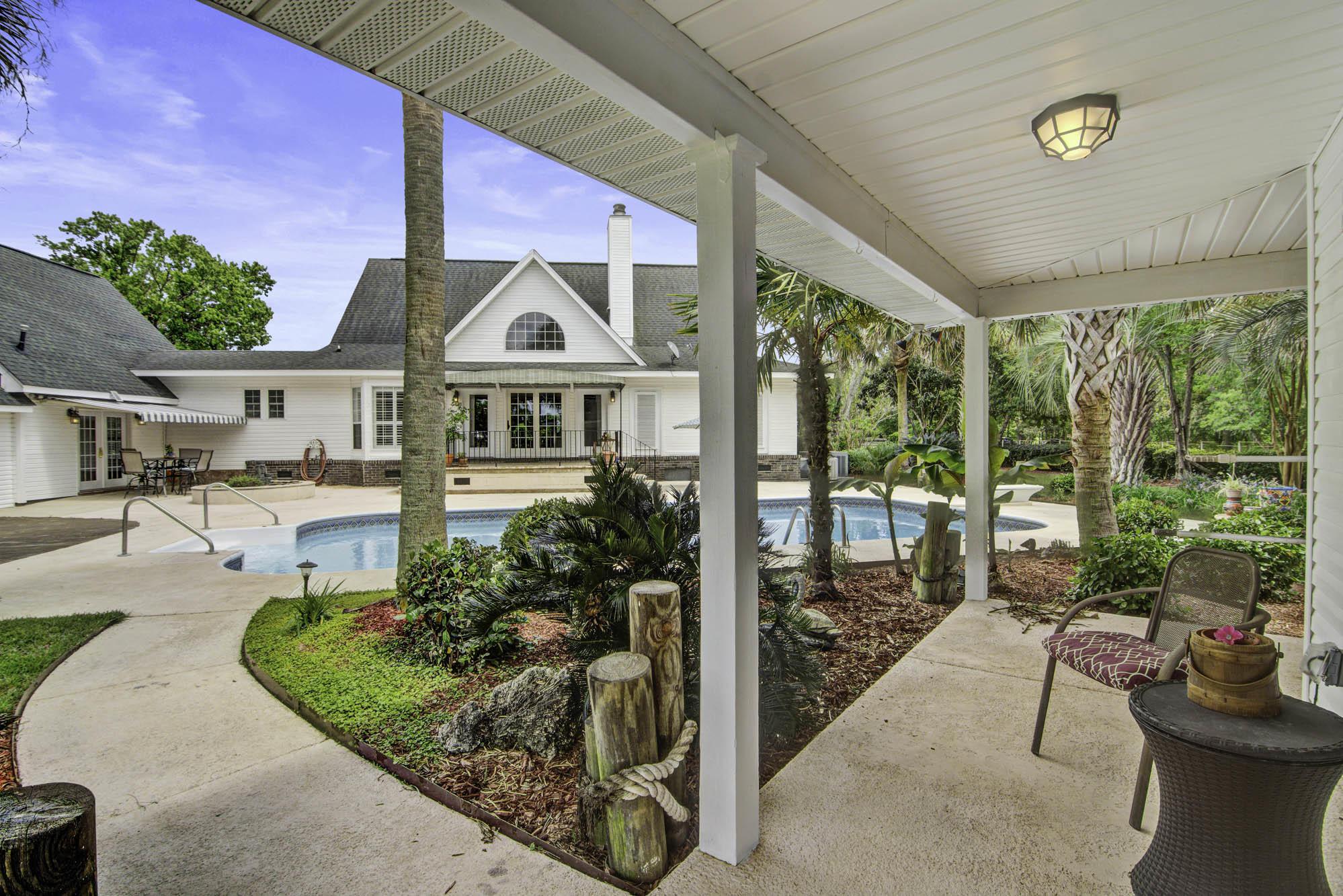 Walton Grove Homes For Sale - 119 Walton Grove, Summerville, SC - 47