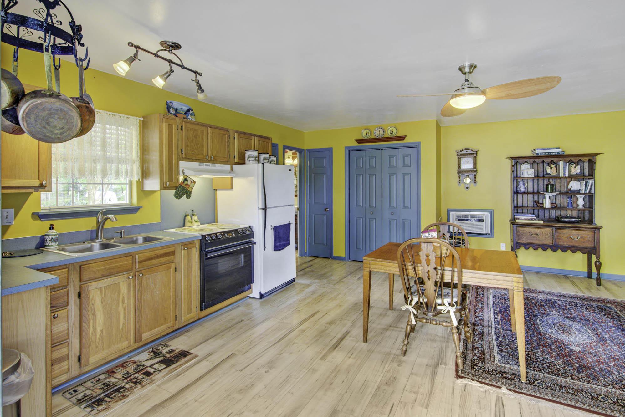 Walton Grove Homes For Sale - 119 Walton Grove, Summerville, SC - 5
