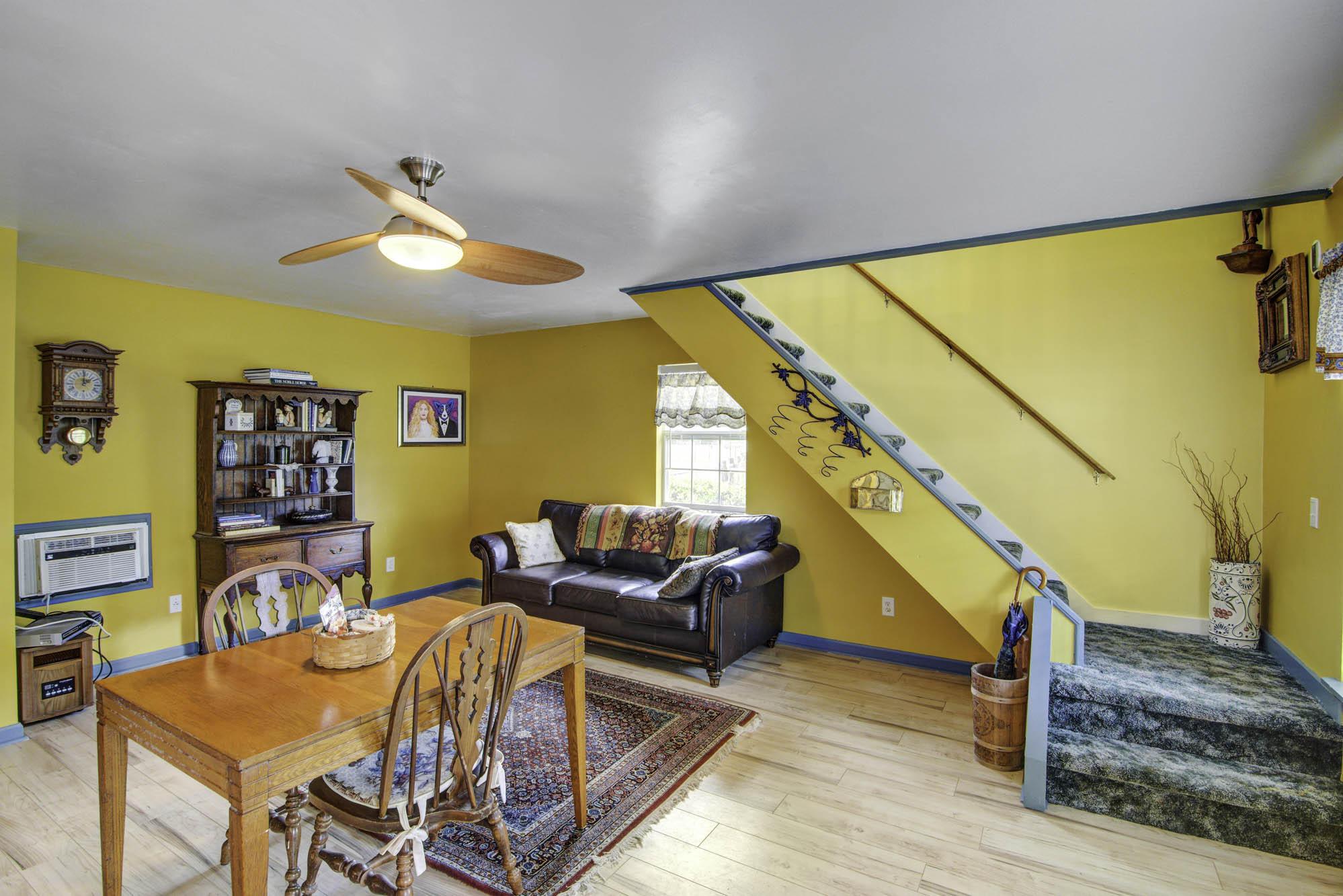 Walton Grove Homes For Sale - 119 Walton Grove, Summerville, SC - 4