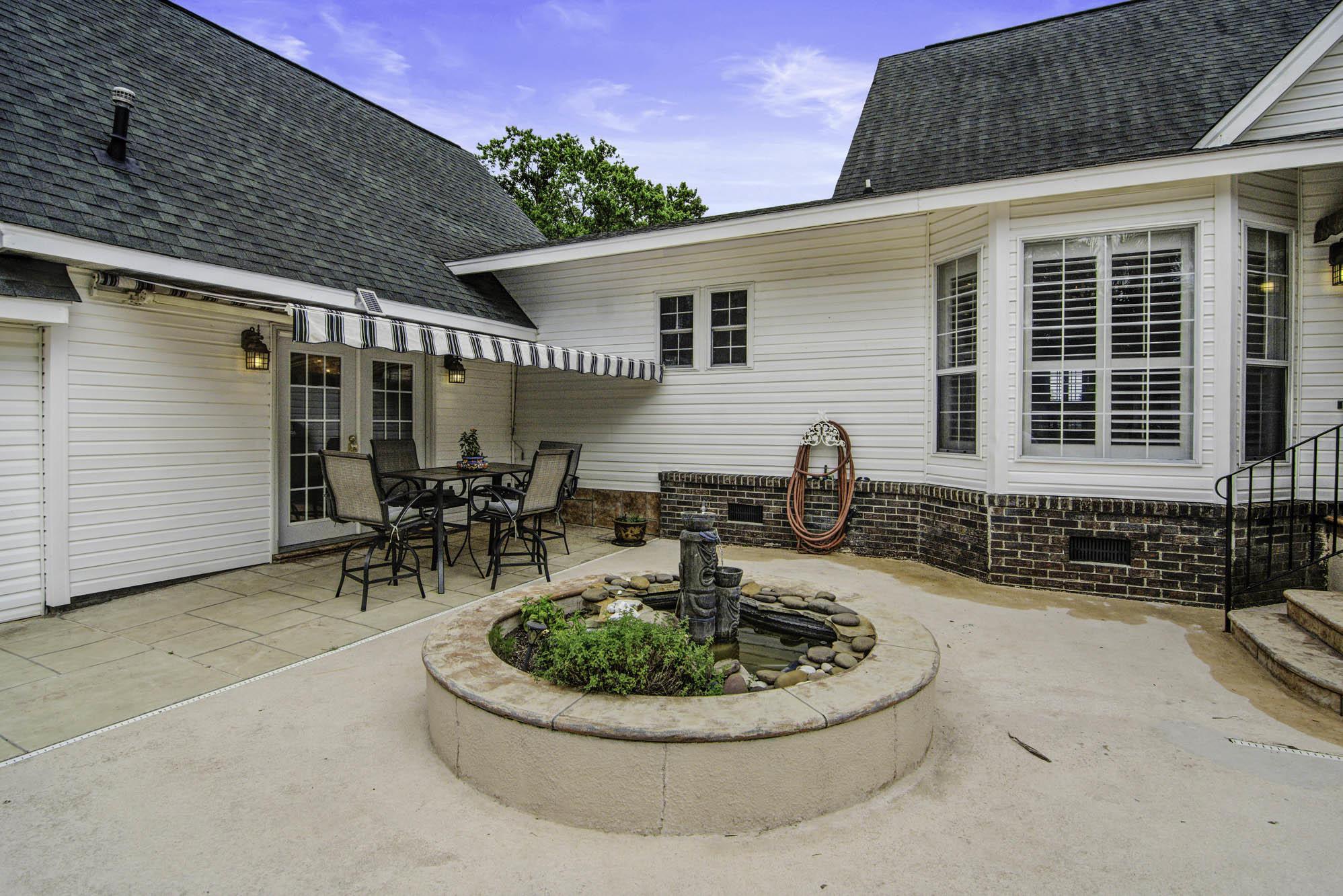 Walton Grove Homes For Sale - 119 Walton Grove, Summerville, SC - 51