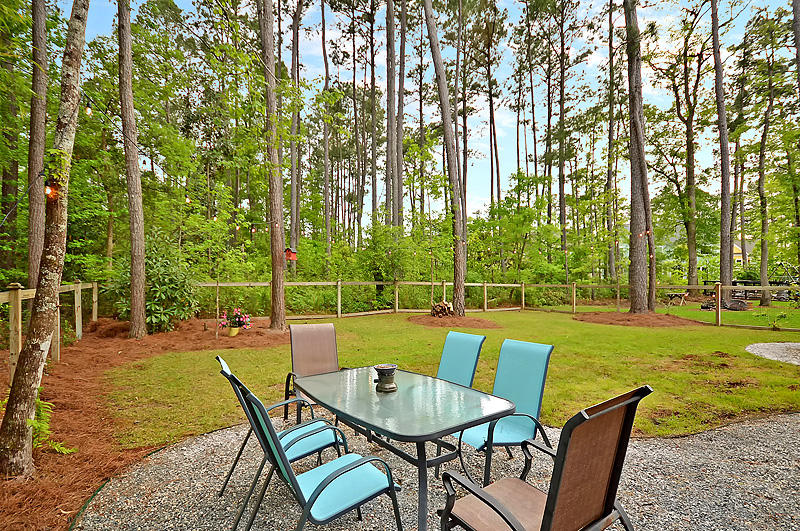 The Ponds Homes For Sale - 116 Warbler, Summerville, SC - 40