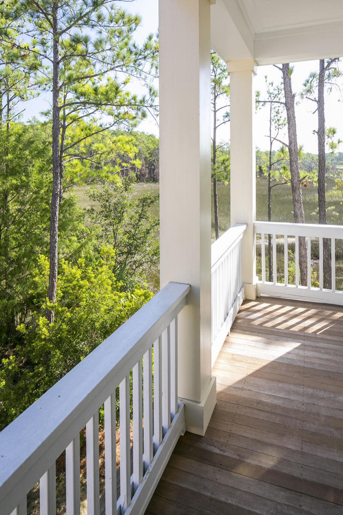 Beresford Hall Homes For Sale - 561 Little Barley, Charleston, SC - 43
