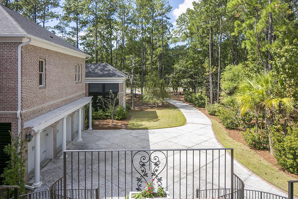 Beresford Hall Homes For Sale - 561 Little Barley, Charleston, SC - 66
