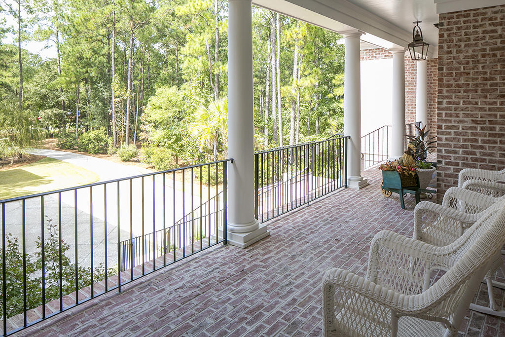 Beresford Hall Homes For Sale - 561 Little Barley, Charleston, SC - 18