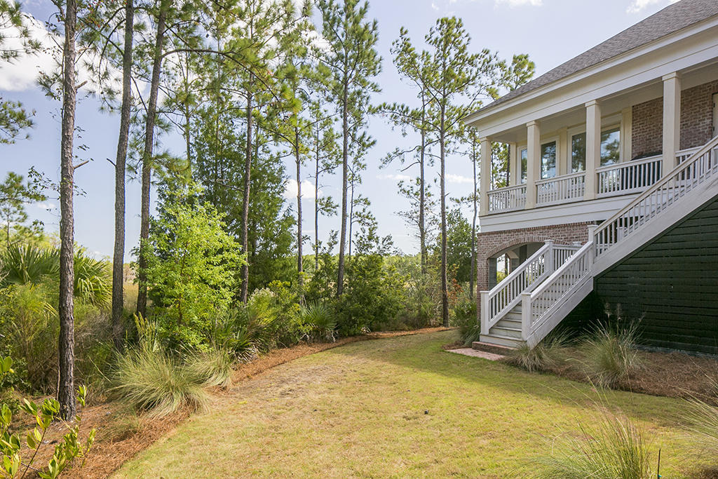 Beresford Hall Homes For Sale - 561 Little Barley, Charleston, SC - 19