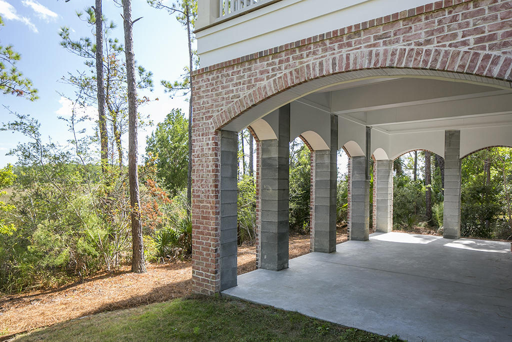 Beresford Hall Homes For Sale - 561 Little Barley, Charleston, SC - 0