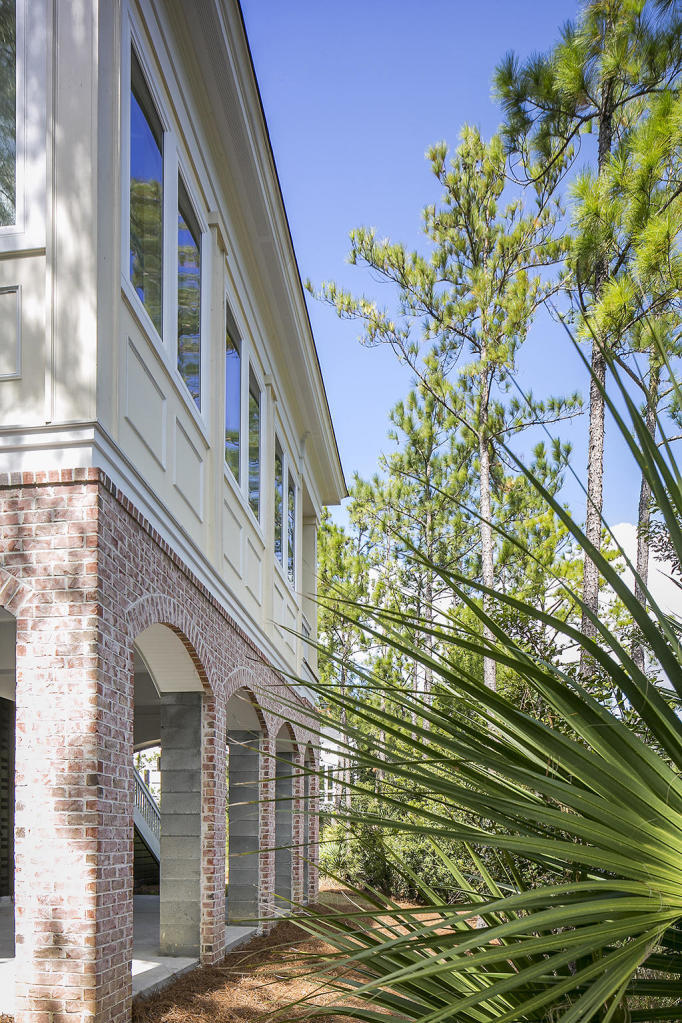 Beresford Hall Homes For Sale - 561 Little Barley, Charleston, SC - 20