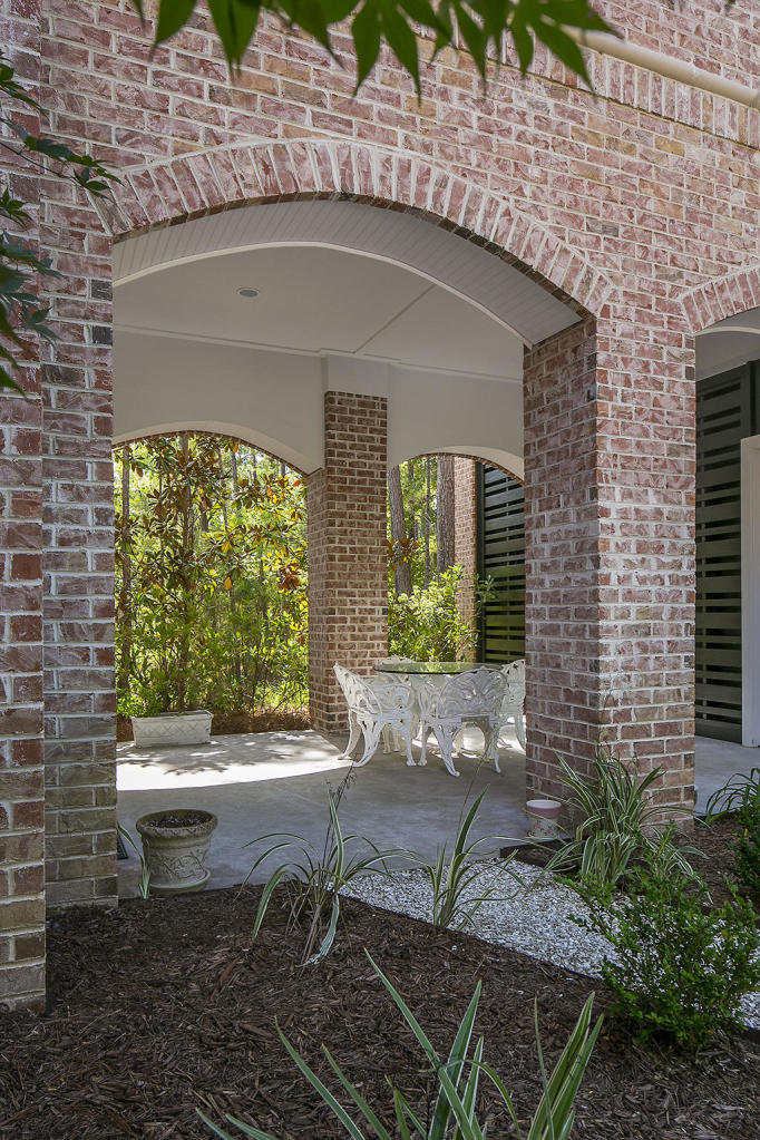 Beresford Hall Homes For Sale - 561 Little Barley, Charleston, SC - 21