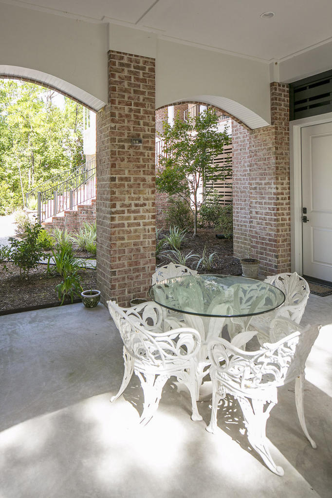 Beresford Hall Homes For Sale - 561 Little Barley, Charleston, SC - 1