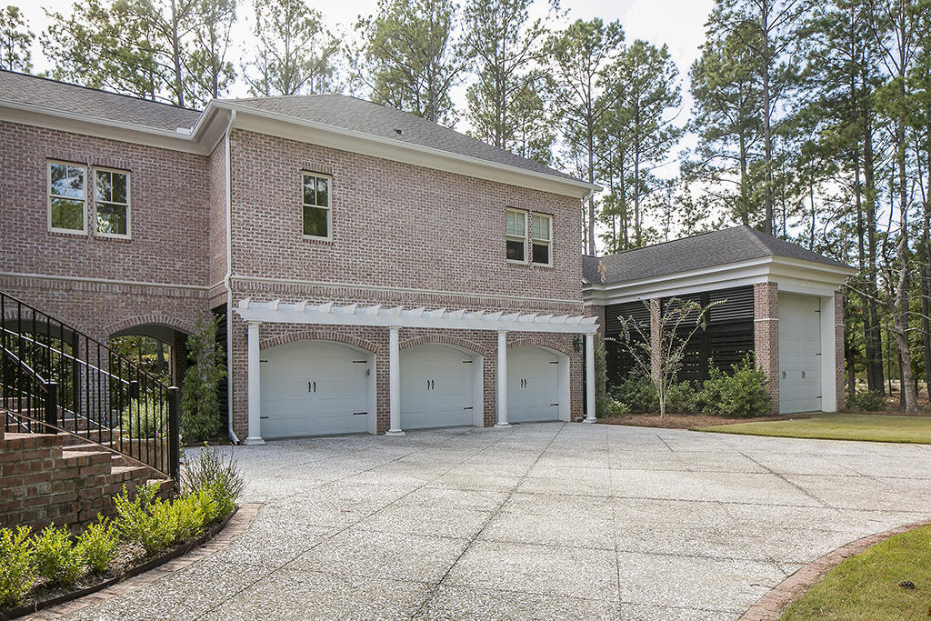 Beresford Hall Homes For Sale - 561 Little Barley, Charleston, SC - 10