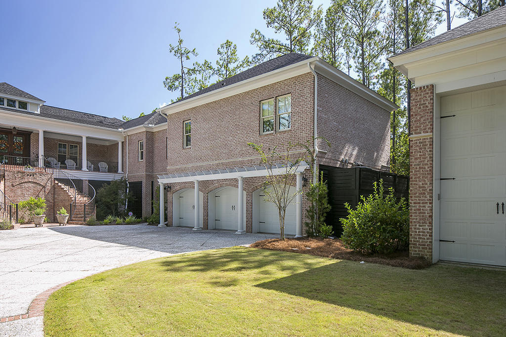Beresford Hall Homes For Sale - 561 Little Barley, Charleston, SC - 9