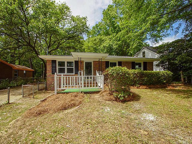 Charleston Farms Homes For Sale - 5447 Pennsylvania, North Charleston, SC - 23