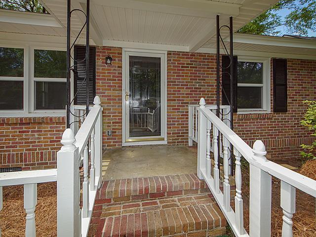 Charleston Farms Homes For Sale - 5447 Pennsylvania, North Charleston, SC - 16
