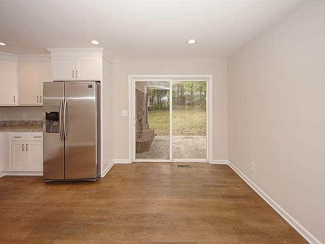 Charleston Farms Homes For Sale - 5447 Pennsylvania, North Charleston, SC - 21