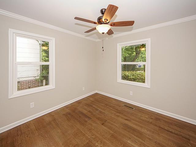 Charleston Farms Homes For Sale - 5447 Pennsylvania, North Charleston, SC - 10