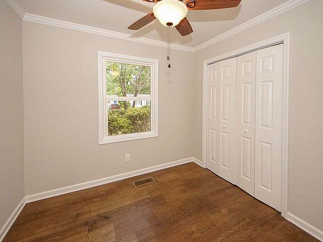 Charleston Farms Homes For Sale - 5447 Pennsylvania, North Charleston, SC - 7