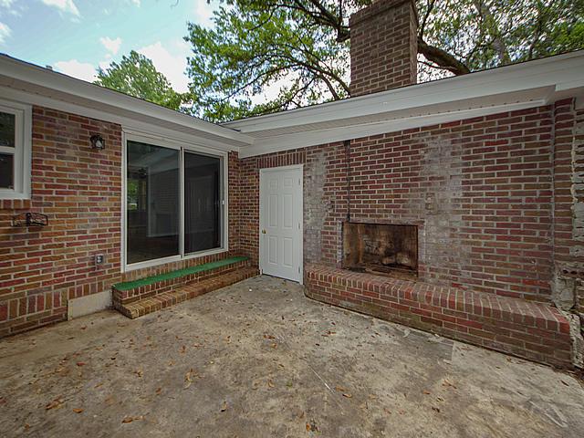 Charleston Farms Homes For Sale - 5447 Pennsylvania, North Charleston, SC - 5