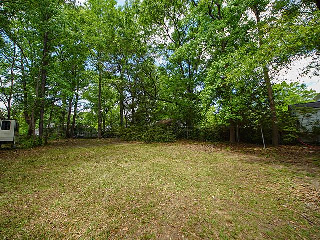 Charleston Farms Homes For Sale - 5447 Pennsylvania, North Charleston, SC - 4