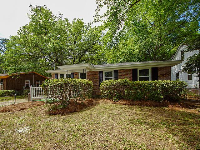 Charleston Farms Homes For Sale - 5447 Pennsylvania, North Charleston, SC - 3