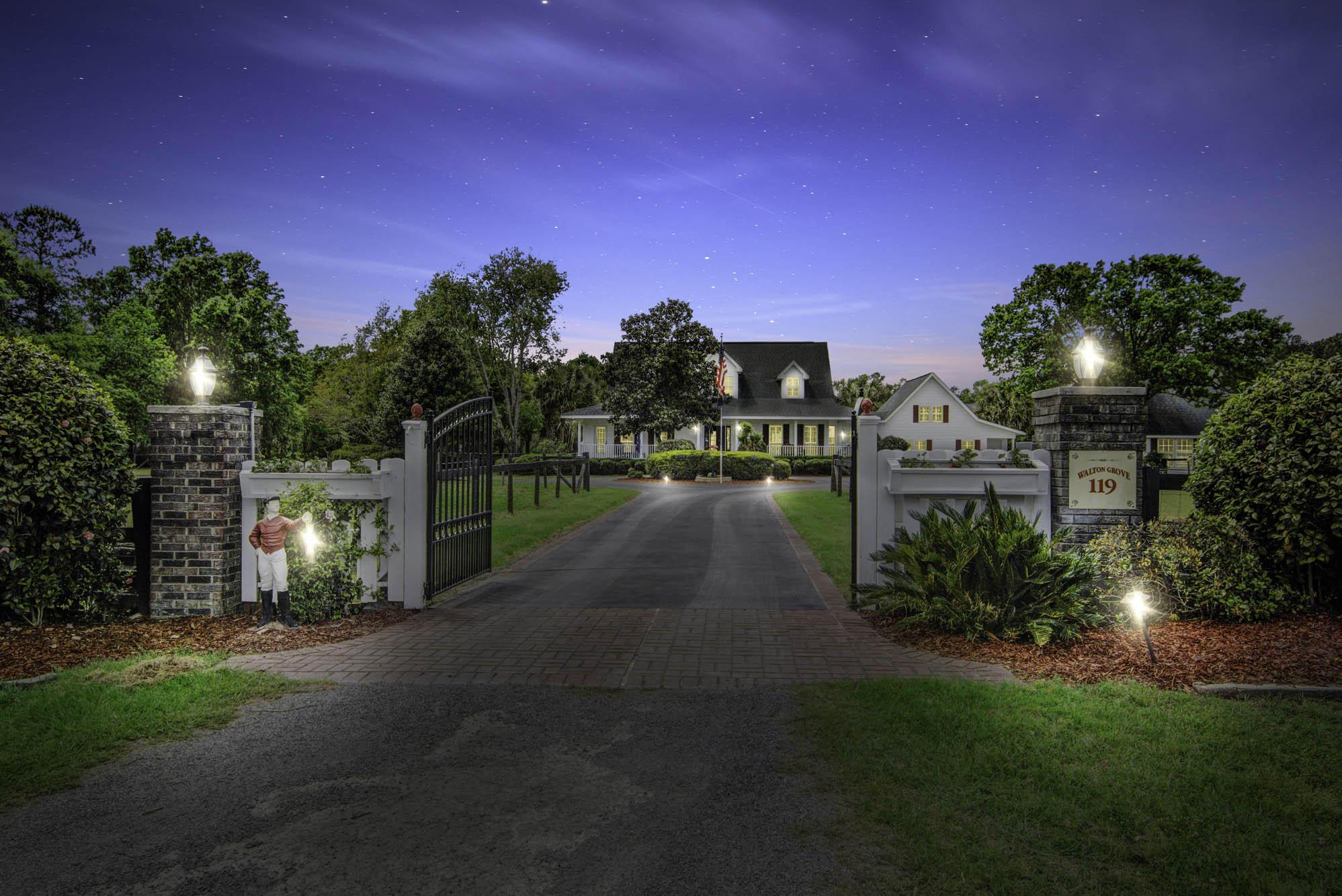 Walton Grove Homes For Sale - 119 Walton Grove, Summerville, SC - 24