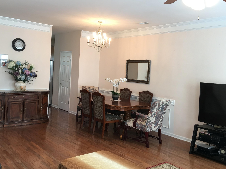 Park West Homes For Sale - 3464 Claremont, Mount Pleasant, SC - 12