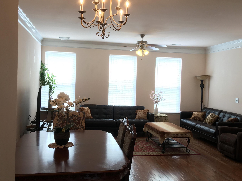 Park West Homes For Sale - 3464 Claremont, Mount Pleasant, SC - 11