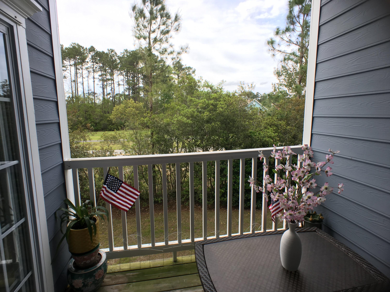 Park West Homes For Sale - 3464 Claremont, Mount Pleasant, SC - 5