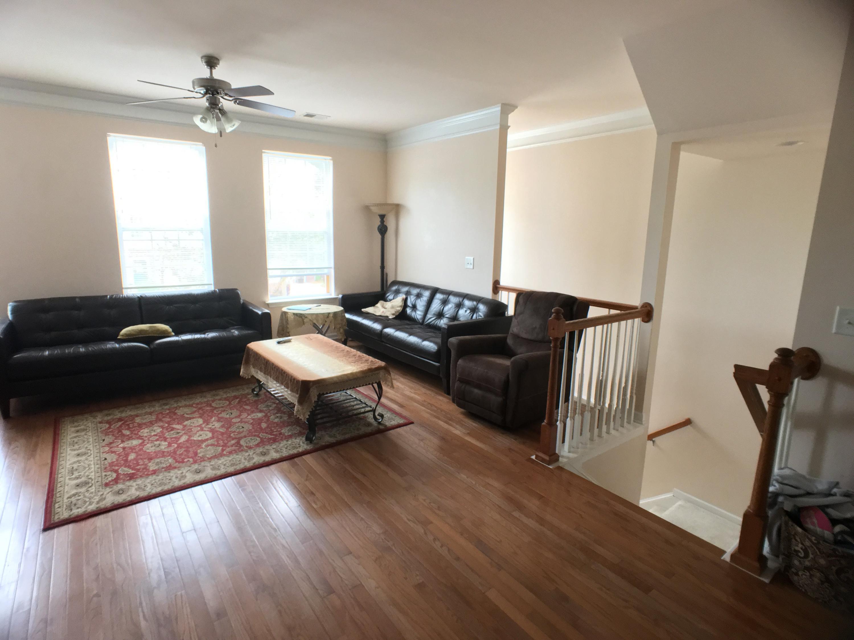 Park West Homes For Sale - 3464 Claremont, Mount Pleasant, SC - 2