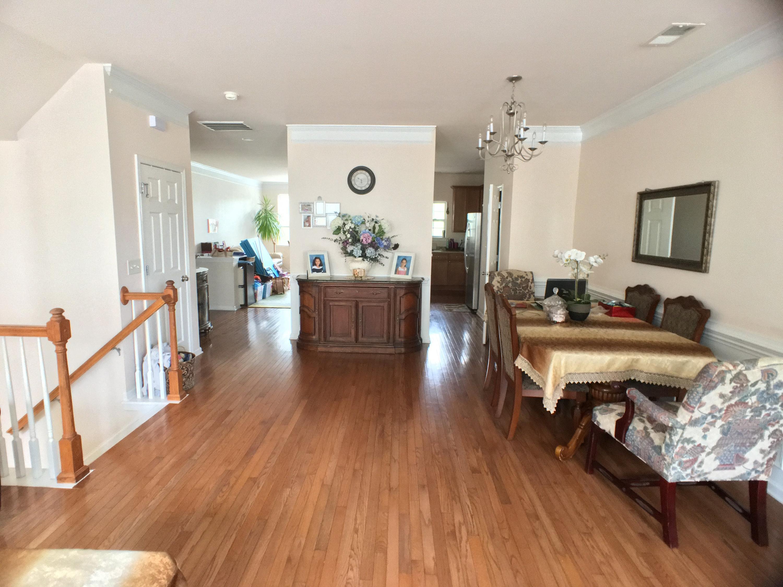 Park West Homes For Sale - 3464 Claremont, Mount Pleasant, SC - 0