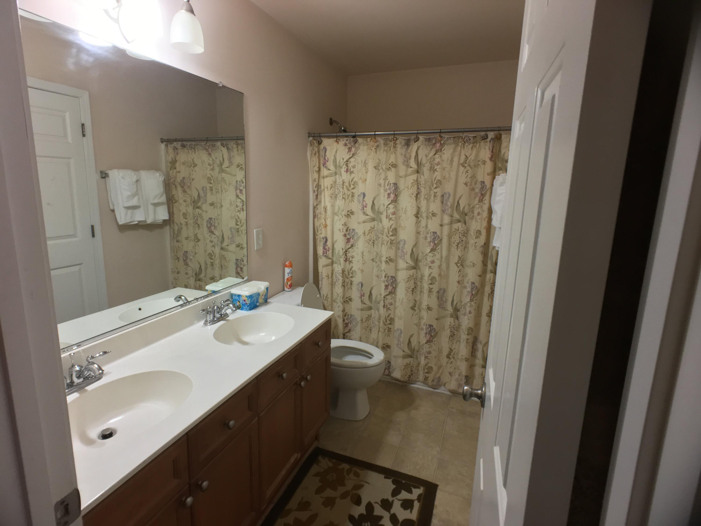 Park West Homes For Sale - 3464 Claremont, Mount Pleasant, SC - 1